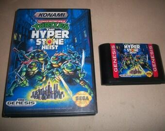 """Shop """"teenage mutant ninja turtle"""" in Toys & Games"""