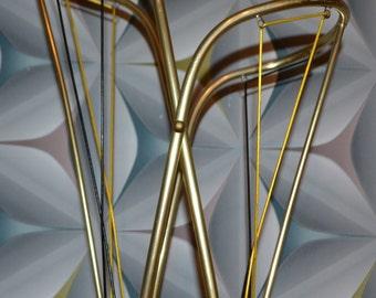 Umbrella stand 50 years