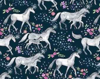 Infant Car Seat Cover Unicorn, Unicorn Baby Car Seat Cover, Unicorn Infant Car Seat Covers, Car Seat Slipcovers, Unicorn Baby Girl