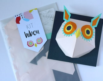 OWL Kit
