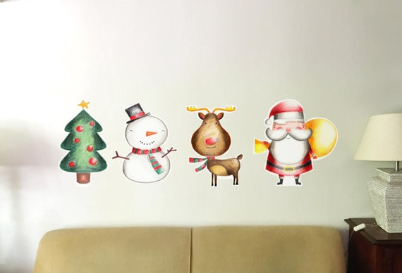 Funny Indoor Christmas Decorations : Christmas decorations indoor funny