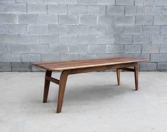 EVANS | COFFEE TABLE