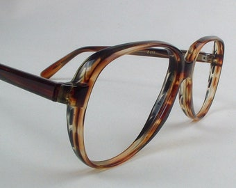 J Rodenstock Young Look collection J252 / Vintage 80's  Eyeglasses / N O S  / made in Germany  || art. 527