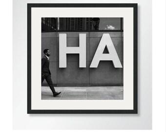 Framed Photography, Framed Prints, Framed Art, Ready To Hang Art, Framed Wall Art, Framed Pictures, Framed Square Prints, Square Prints