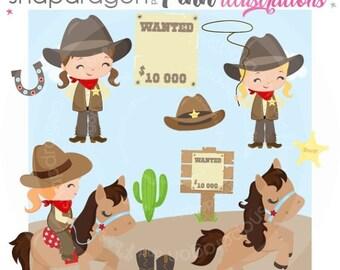 Cowboy hat clipart | Etsy
