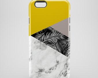 iPhone 6 Protective Case, Protective iPhone 5 Case, tough iPhone 7 plus case, tough iPhone 7 case, iPhone 5 case, bumper iPhone 6 case, 6s