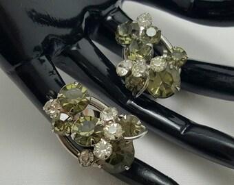 D&E JULIANA Earrings