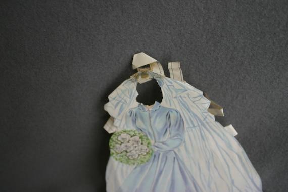 vintage paper doll accesories jpg 853x1280