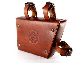 Frame bag Toolbag Mandalorian