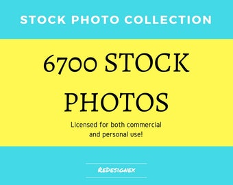 Stock photos, Stock photography, Stock images