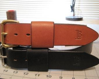 everyday/ work belt