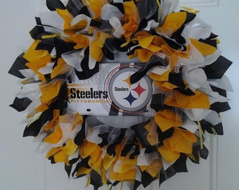 steelers gifts | etsy