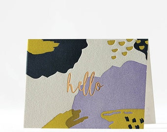 Beautiful Notecards with Envelopes