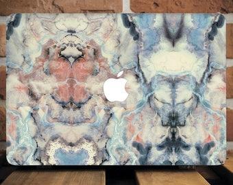 Marble MacBook Pro Retina 13 Case Mac Air 11 Case MacBook Cover MacBook Pro 15 Cover Macbook Hard Case MacBook Air 11 Case Mac Book WCm095