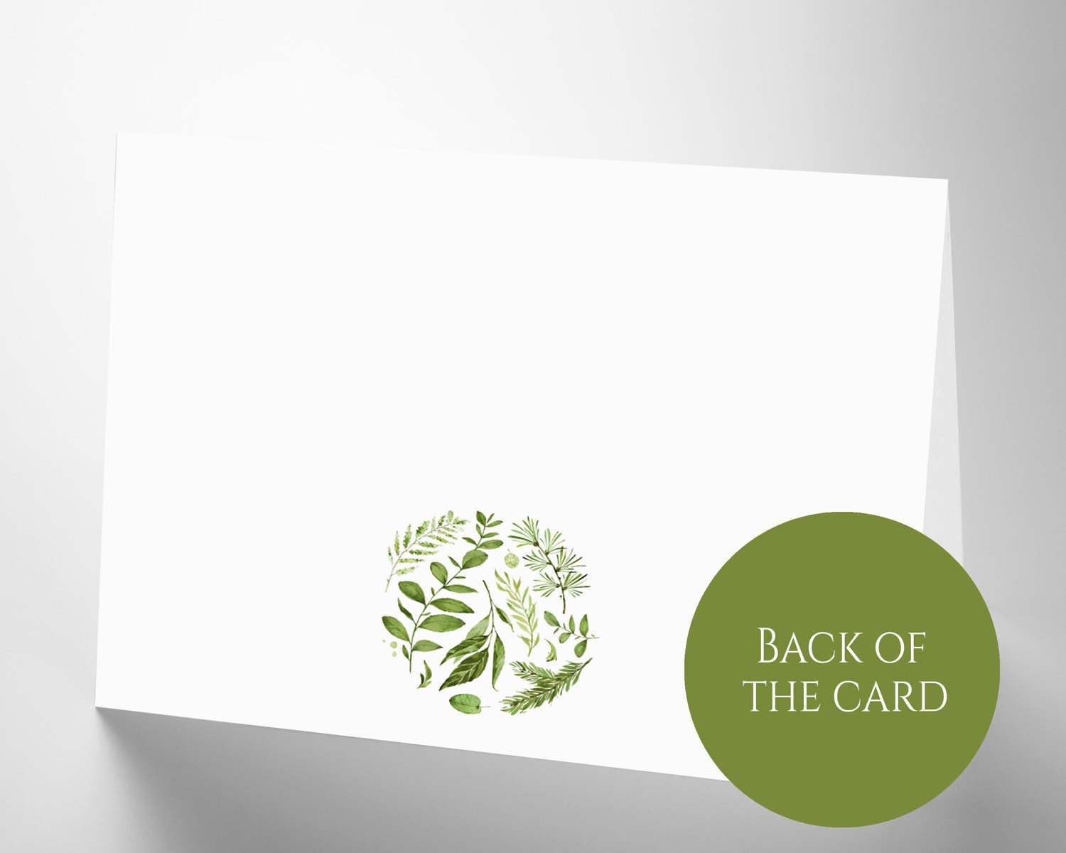 Place Cards Place Card Template Place Cards Wedding Place Cards - Escort card template