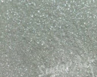 Light Silver Sterling Dust by The Sugar Art 2.5 gm