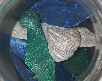 Jar of Fairy Wings