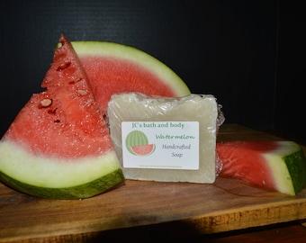 Watermelon Scent