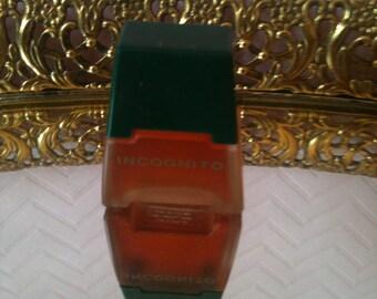 Noxell Incognito original mini