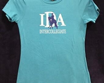 IDA Women's Tee Shirt