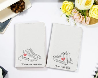 Women's Day Personalized Passport cover,couple gift,valentine gifts,gifts for her,gift for him,wanderlust couple,travel couple,couple item