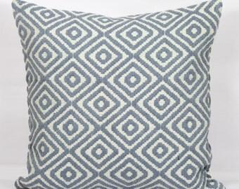 Gray throw pillows decorative pillow cases gray throw pillows gray throw pillow covers 20x20 inch pillow covers 16x16 pillow covers 26 x 26