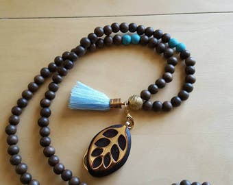 Mala for Bellabeat LEAF Nature or Urban