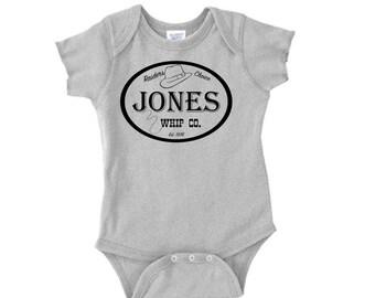 Disney Baby Shirt Indiana Jones Shirt Jones Whip Company Shirt Disneyland Shirt Disney World Shirt Magic Kingdom Shirt