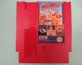 NEW & IMPROVED! 30 in 1 Multi Cart for Nintendo NES Tons of Classic Retro Games featured image