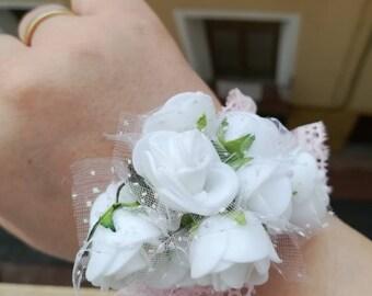 Bracelets bridesmaids