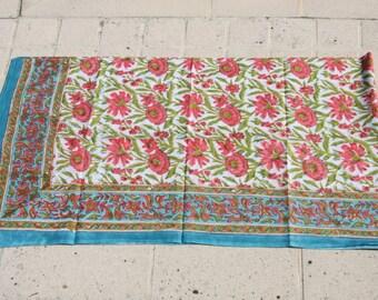 Coton veil Paréo , sarong, pagne, dress
