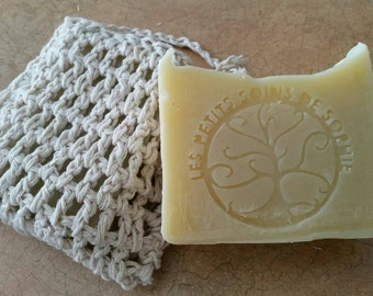 Album cover for SOAP/SOAP/towel reusable cleansing cleansing / washcloth
