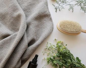 Linen bath towel, Premium linen,rustic towel, bath towel, face towel, spa towel, beach sheet, body sheet