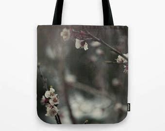 Gift For Woman, Shopping Bag, School Bag, Summer Bag, Sea Bag, Grocery Bag, Market Bag, Tote Bag Pattern, Cute Tote Bag, Boho Tote Bag, Tote