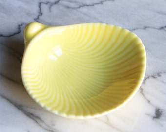 Ring dish - Trinket dish - dish - very nice gift Jewelry