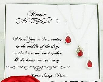 Personalized girlfriend gift Girlfriend valentine Girlfriend birthday Wife gift Wife valentine Wife birthday Anniversary gift Love gift