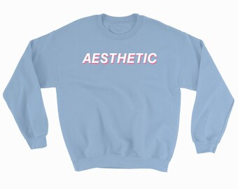 Image result for light blue aesthetic t-shirt