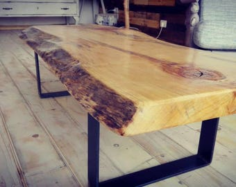 Lounge table, coffee table