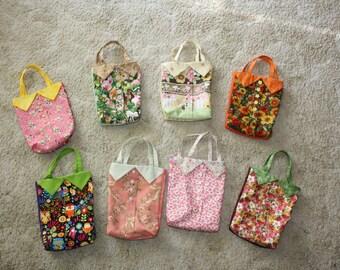 Tote Bag/Gift Bag