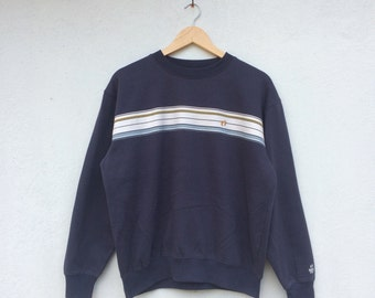 Vintage HANG TEN Sweatshirt