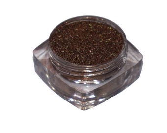 Deep Bronze Pure Pigments