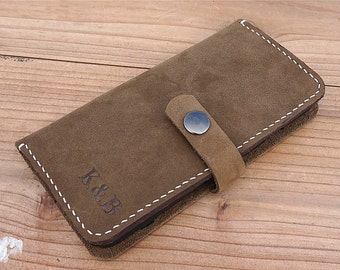 iphone 6 wallet case leather iphone wallet case iphone 6 case vintage iphone 6 plus case leather iphone case leather,iphone 6s case