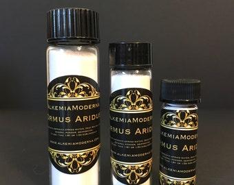 Ormus Aridus - 10g - white powder gold