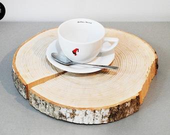 planche tranches arbre etsy. Black Bedroom Furniture Sets. Home Design Ideas