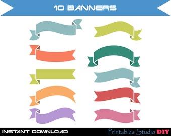 60% OFF SALE Banners, Clipart Frames, Clip Art Frames, Frame Clipart, Label Clipart, Clipart Labels, Clip Art, Clipart