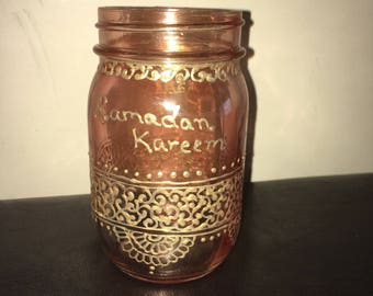 Ramadan decor,Ramadan gifts,eid gifts, moroccan lanterns, votive holders, candle holders