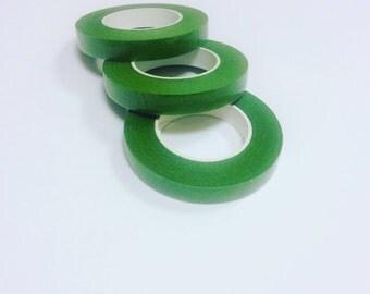 Floral tape