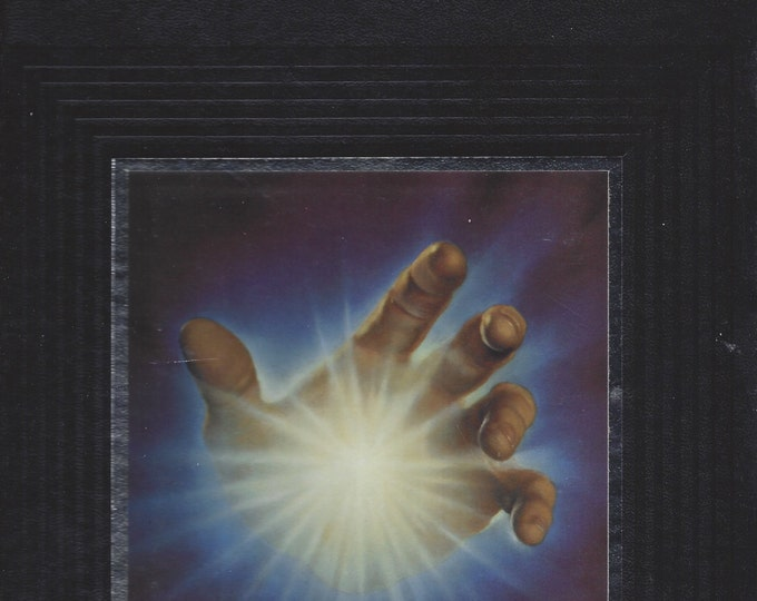 Time-Life: Mysteries of the Unknown-Powers of Healing