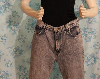 Women's Jordache Jeans