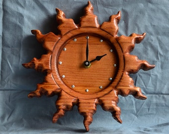 clock CL174